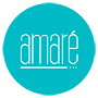 Amaré Fashion Store